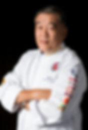 Chef-190-RE.jpg