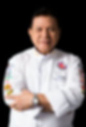 Chef-107-RE.jpg