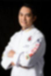 Chef-009.jpg