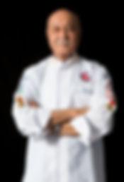 Chef-043-RE.jpg