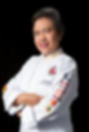 Chef-350-RE.jpg