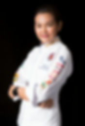 Chef-269-RE2.jpg