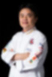 Chef-033-RE.jpg