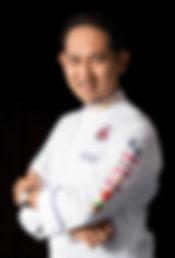 Chef-332-RE.jpg