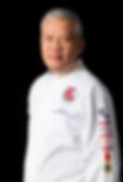 Chef-145-RE.jpg