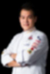 Chef-019-RE.jpg