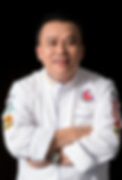 Chef-338-RE.jpg