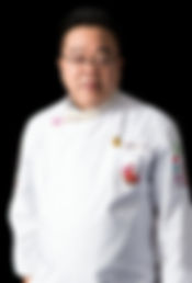 Chef-059-RE.jpg