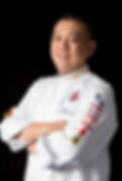 Chef-219-RE.jpg