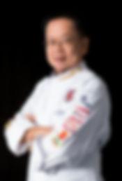 Chef-257-RE.jpg