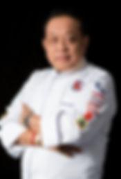 Chef-079-RE.jpg