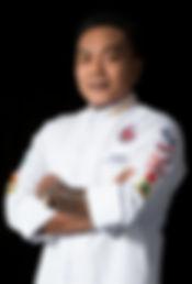 Chef-024-RE.jpg
