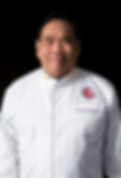 Chef-352-RE.jpg
