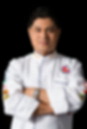 Chef-203-RE.jpg