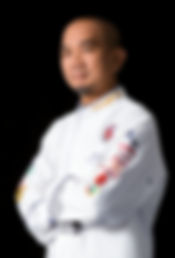 Chef-129-RE.jpg