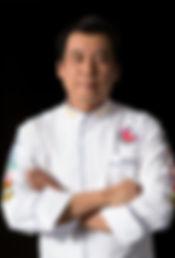 Chef-294-RE.jpg