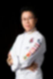 Chef-090-RE.jpg