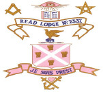 READ LODGE  INSTALLATION – A WORSHIPFUL MASTER'S PERSPECTIVE & A JUNIOR WARDEN'S INSIGHT!