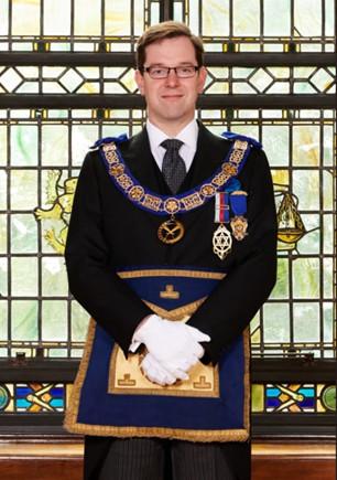 'Risk Takers, Caretakers and Undertakers' presentation - Dr David Staples