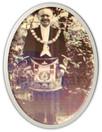 BALDWYN LOWICK LODGE NO. 7004 EC. 1951-2021