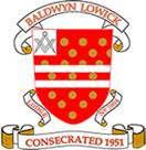 Baldwyn Lowick Lodge No: 7004 EC Annual installation