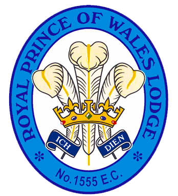 The Royal Prince of Wales Lodge 143rd Installation Meeting