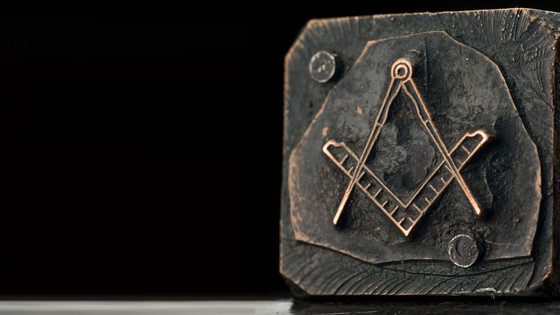 WHY BECOME A FREEMASON? WHAT'S IN IT FOR ME ?