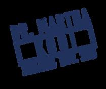 Logo2Bl.PNG