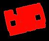 Logo2Rd.PNG
