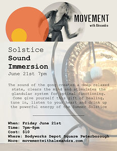 Solstice Gong 2019.jpg