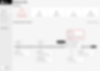 id fidelity homepage prototype