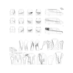 19 07 19-Sketches-2000.png
