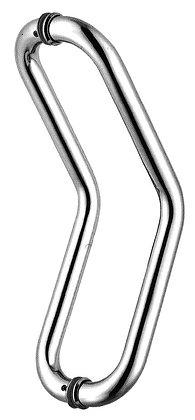 ידית משיכה דו צדדית -דגם A - ARC-03.165.03
