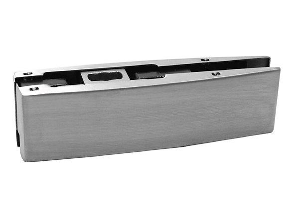 ציר תחתון Capella  - ARC-01.801.01