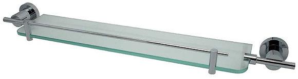 מדף זכוכית - ARV-010.071