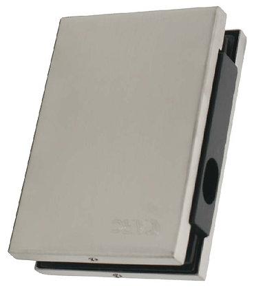 נגדי למנעול מרובע CMP - ARC-01.4050N.01