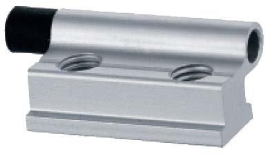 מעצור עליון - AR-8600E.02