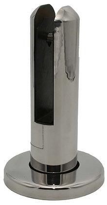 עמודון SPIGOT-M - AR-011.SPG
