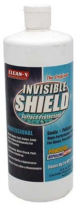 ערכת הגנה SHIELD - CX-100