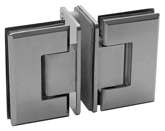 ציר T קבוע ושתי דלתות - ARC-06.309.01