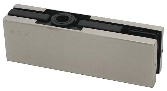 אביזר עליון CMP - ARC-01.4020.01