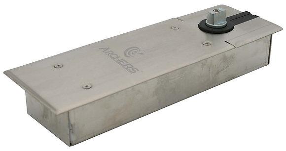 מחזיר שמן רצפתי - D9504C