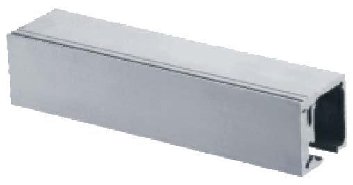 מסילה דגם E - AR-8600B.08