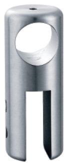 מחבר צינור לקבוע - AR-9000A-23