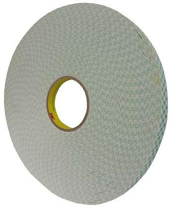 גלגל דבק דו צדדי 3M - GB-100405