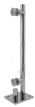עמודון 508 למעקות - AR-014.SPG