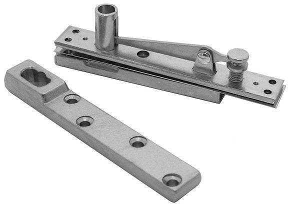 מתאמים לדלתות עץ ואלומיניום - ACC-150.01