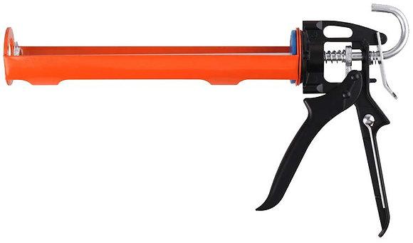 אקדח תרמילים XL - BT-G1062