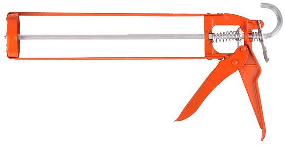 אקדח תרמילים L - BT-G1020