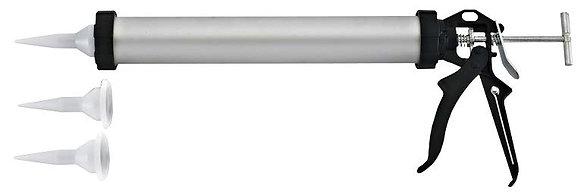 """אקדח """"נקניקים"""" - BT-G1090A"""